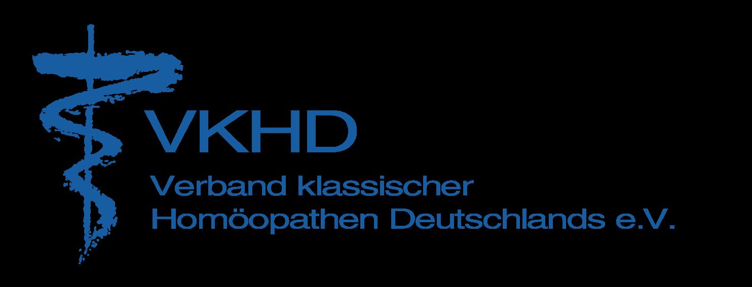 VKHD e.V. Clone für Virtuemart