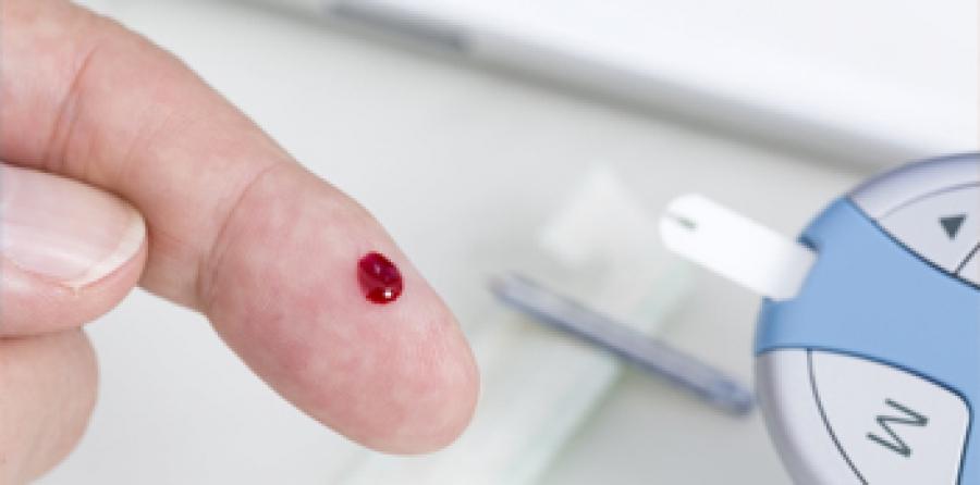 ᐅ Diabetes mellitus und Homöopathie   Globuliwelt