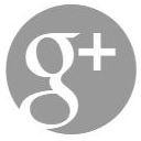 Teilen auf Google Plus